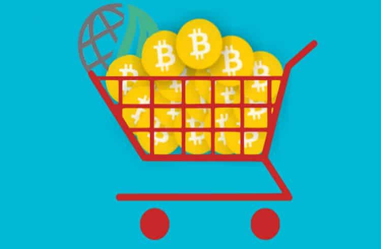 Veja quanto a Atlas Quantum gastou em Bitcoins após primeira semana de recompras