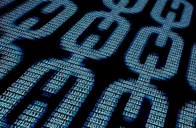 A guerra pela criação de uma criptomoeda global