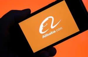 Alibaba nega parceria para fornecer cashback em Bitcoin no Dia dos Solteiros