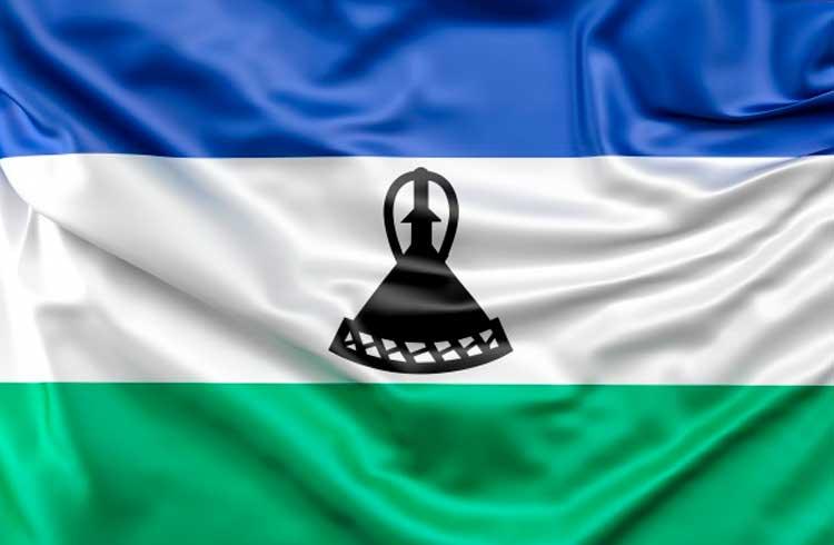 Apollo Currency assina MOU com a nação do Lesoto como parte de iniciativa Blockchain para melhoria do país