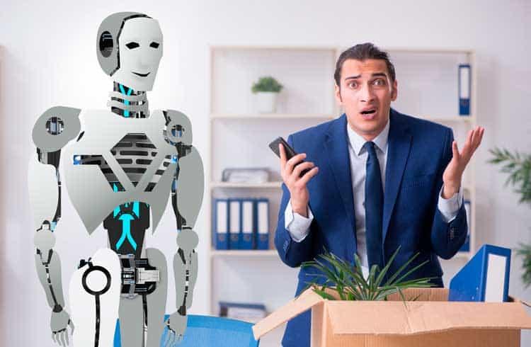 Atlas Quantum anuncia nova fase em seu processo de recuperação e demite funcionários