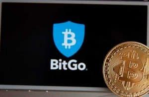 BitGo afirma processar 20% de todas as transações de Bitcoin