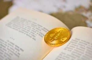 Confira cinco livros fundamentais para aprender sobre Bitcoin