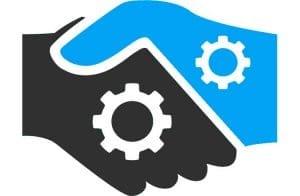 Confira exemplos de aplicações de contratos inteligentes