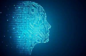 Empresa destaca que Inteligência Artificial será a bola da vez em malwares