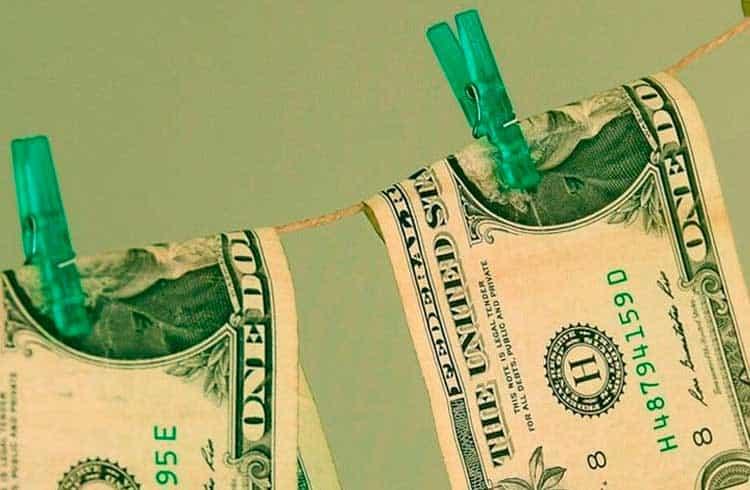 Empresa faz evento e alerta empresas de criptomoedas sobre conformidade contra lavagem de dinheiro