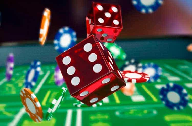 Fairspin Casino: ganhos de vários milhões de dólares garantidos pela Blockchain