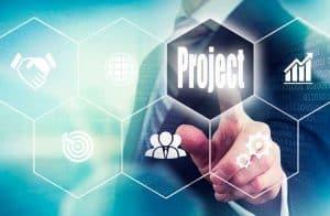 FAPES seleciona projetos focados em tecnologias como blockchain e Internet das Coisas