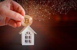 Magnata imobiliário vende condomínio em Nova York por US$15,3 milhões em Bitcoin