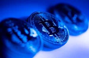 Novo estudo estima a verdadeira quantidade de Bitcoins