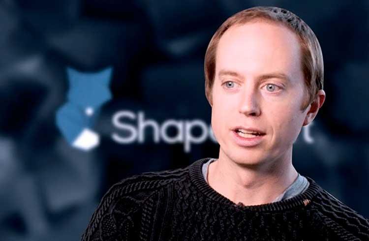 O Ethereum é mais forte por que o Bitcoin existe e vice-versa, declara CEO da ShapeShift