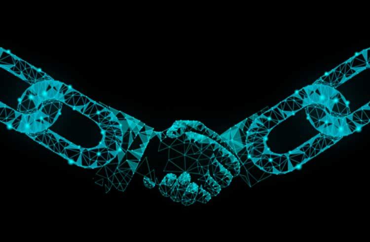 O que são smart contracts?