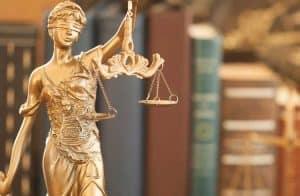 Startup usa blockchain em disputas judiciais