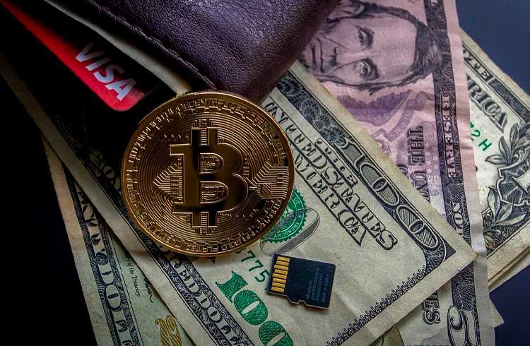 Um olhar aprofundado sobre as stablecoins na HitBTC