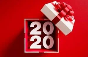 10 coisas para acompanhar no setor de criptomoedas em 2020