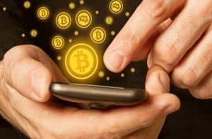 BitcoinTrade implementa plataforma que dá cashback em Bitcoin