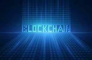 Blockchain Academy leciona sobre blockchain na Dataprev do Rio de Janeiro