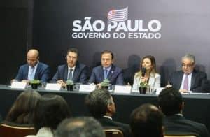 Blockchain será objeto de pesquisa em centros tecnológicos de São Paulo