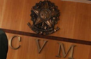 CVM levanta possibilidade de usar blockchain em cadastro de investidores