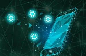 Criptomoeda ZCore anuncia o lançamento de sua iniciativa ZCore Social Network