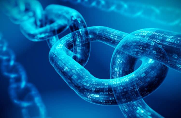Especialista aponta blockchain como importante área de investimento para 2020