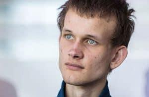 Indícios apontam que Vitalik Buterin pode vender 93 mil Ethereum