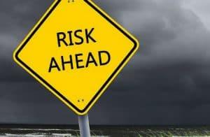 Investimentos em criptoativos serão principal ameaça aos investidores em 2020, declara NASAA