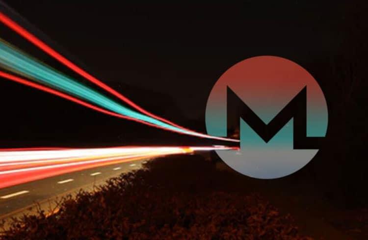 Monero realiza atualização em sua rede e implementa algoritmo mais resistente a ASICs