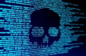 Número de exchanges hackeadas atinge recorde em 2019