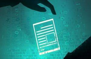 Poloniex reseta senhas de usuários que tiveram emails vazados