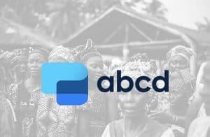 Primeira stablecoin da África é emitida com ajuda da Binance