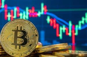 Quatro sinais apontam para uma alta em breve do Bitcoin