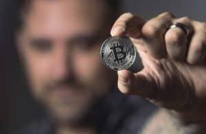 Saiba qual a maior qualidade do Bitcoin
