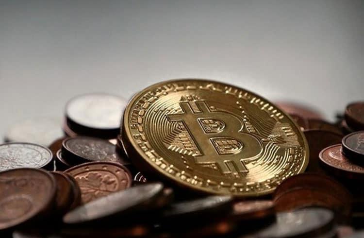 Startup brasileira foca em facilitar saque de moedas fiduciárias e criptomoedas