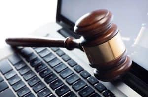 Tribunal de São Paulo defere bloqueio de mais R$300 mil da Genbit