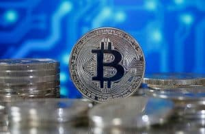 XP Investimentos oferece fundos de criptomoedas por meio da Hashdex