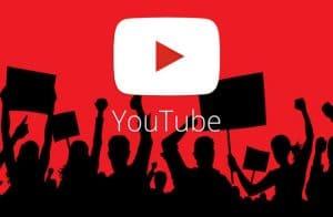 YouTube retira vídeos sobre criptomoedas do ar sem aviso prévio