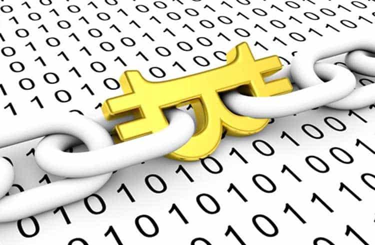 ABCripto quer empresas de Bitcoin e blockchain como sócias