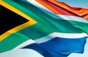 África do Sul implementará medidas para impedir evasão de divisas com criptomoedas