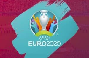 AlphaWallet e UEFA tokenizam ingressos no Ethereum para a EURO 2020