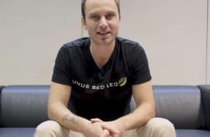 As possibilidades da Lightning Network são infinitas, diz diretor Bitfinex