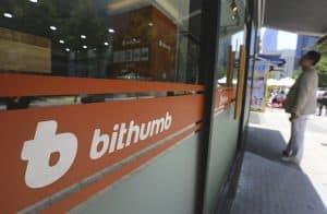 Atenção! Coreia do Sul exige que Bithumb recolha impostos de usuários estrangeiros