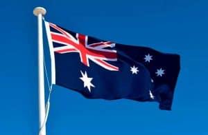Austrália apreende maior valor em criptomoedas de sua história em operação contra drogas