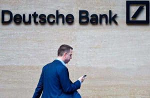 Banco alemão afirma que criptomoedas substituirão o dinheiro até 2030