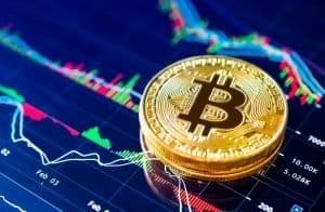 Bitcoin escorrega para US$7.200 em meio ao mercado em baixa