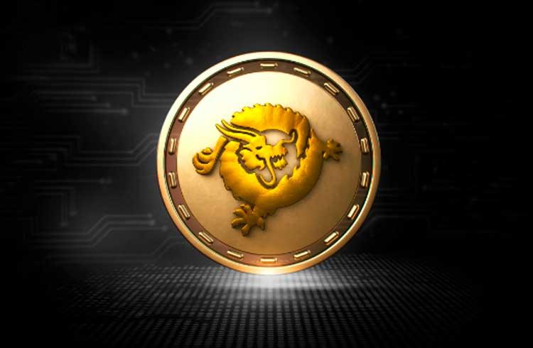 Bitcoin Satoshi Vision anuncia Esthon Medeiros como embaixador no Brasil