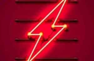 Bitfinex anuncia suporte à Lightning Network para depósitos e retiradas de Bitcoin