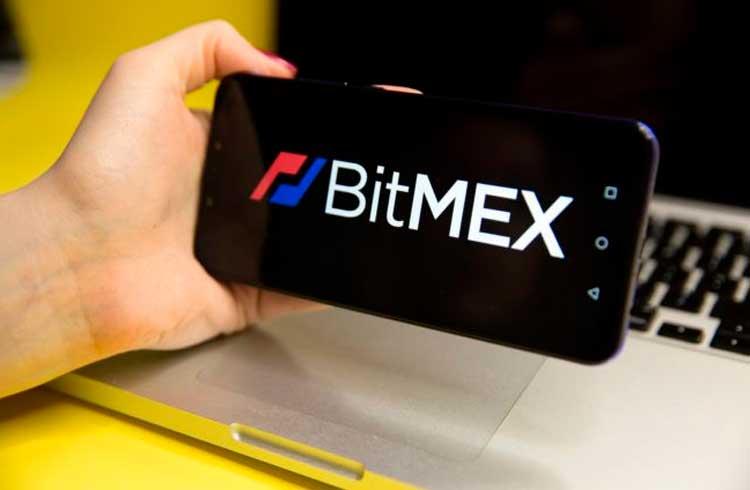 BitMEX anuncia suporte ao SegWit para retiradas de Bitcoin