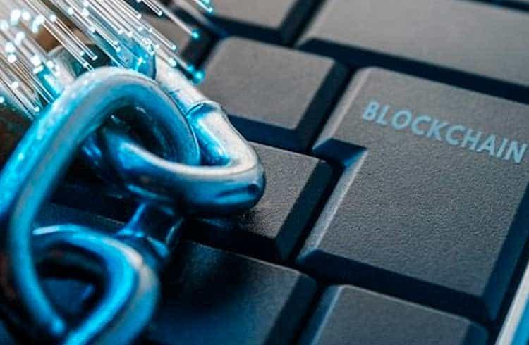 BNDES e PUC-Rio lançam projeto Conexão Blockchain
