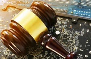 Confira os cinco países que mais avançaram na regulação de criptomoedas em 2019